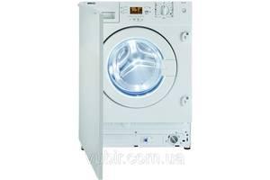 Встраиваемые стиральные машины узкие Beko