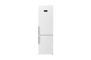 Холодильники Beko