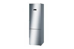 Холодильники Bosch