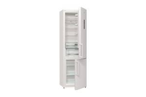 Холодильники Gorenje