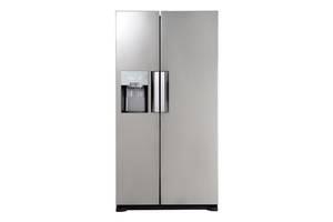 Холодильник Samsung