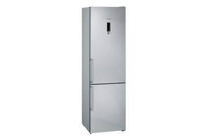 Холодильники Siemens