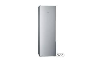 Холодильник Siemens