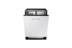 Посудомоечные машины Samsung