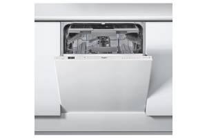 Посудомоечные машины Whirpool