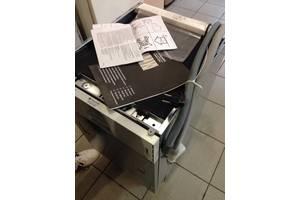 Встраиваемые посудомоечные машины компактные Hotpoint Ariston