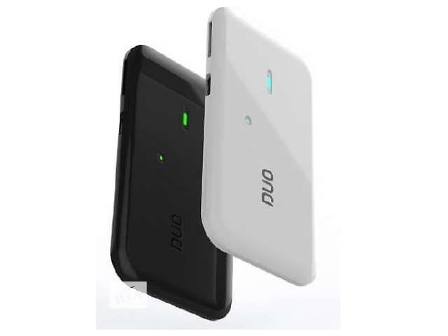 продам Вторая СИМ карта для iPhone. iDuo бу в Киеве