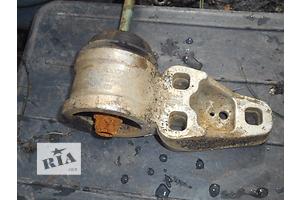 б/у Втулка Volkswagen Passat B5