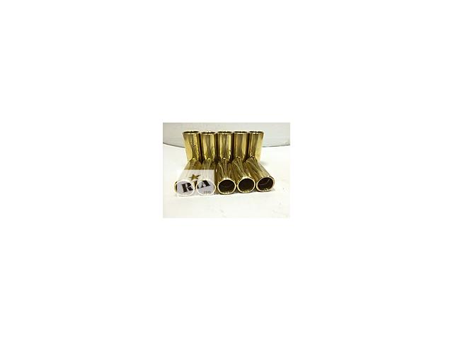 купить бу Втулка задньої і передньої ресори (бронза) на Еталон, ТАТА в Ивано-Франковске