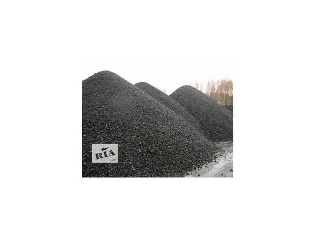 продам Уголь бу в Червонограде