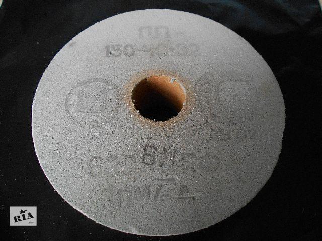 продам Вулканитовый круг полировальный бу в Новой Каховке