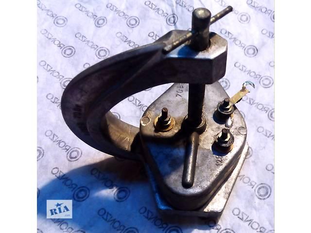 Вулканизатор портативный+ подарок.- объявление о продаже  в Кременчуге