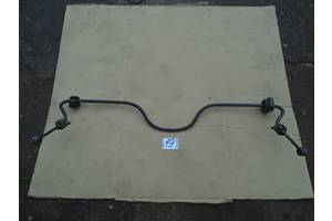 б/у Стабилизатор Volkswagen Crafter груз.