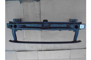 б/у Усилитель заднего/переднего бампера Volkswagen Golf VII