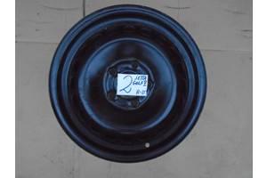 б/у Диск Volkswagen Jetta