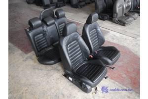 б/у Салоны Volkswagen