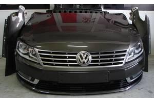 б/у Кабины Volkswagen Passat CC