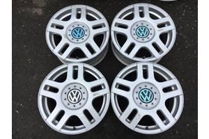 Новые Диски Volkswagen Golf IV