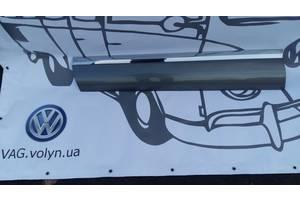 б/у Молдинги двери Volkswagen Touareg