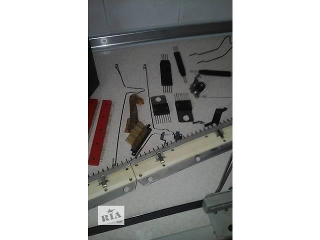 продам Вязальна машина Нева 4 1 бу в Тернополе