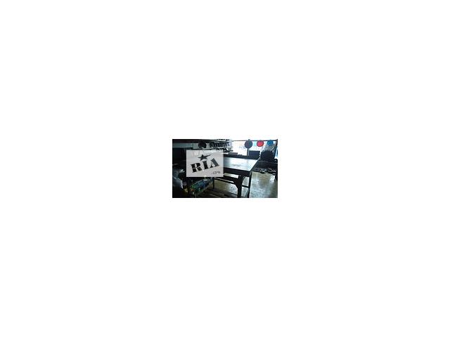 Вибростол для производства тротуарной плитки «Профессионал» (1,2 м×1м×0.9 м) в Черкассах- объявление о продаже  в Черкассах