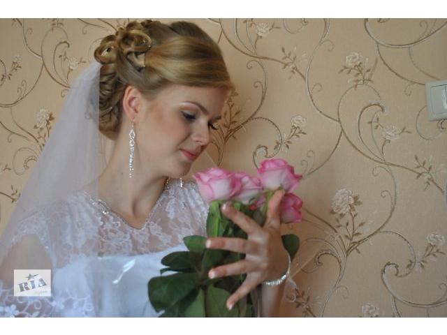купить бу Видео-фото съёмка  в Украине
