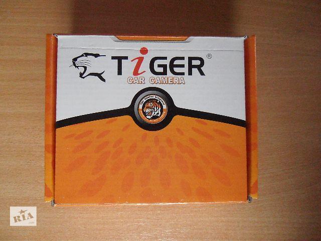 продам Видео камера Tiger TG-VC02 бу в Запорожье