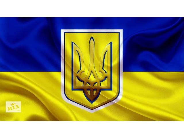 Полтава .Видео запись для Вашего блога.- объявление о продаже   в Украине