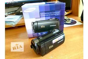 б/у Видеокамера Samsung SMX-F50BP