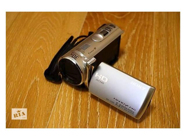 красной чита купить видеокамеру бу курса хороша комбинация
