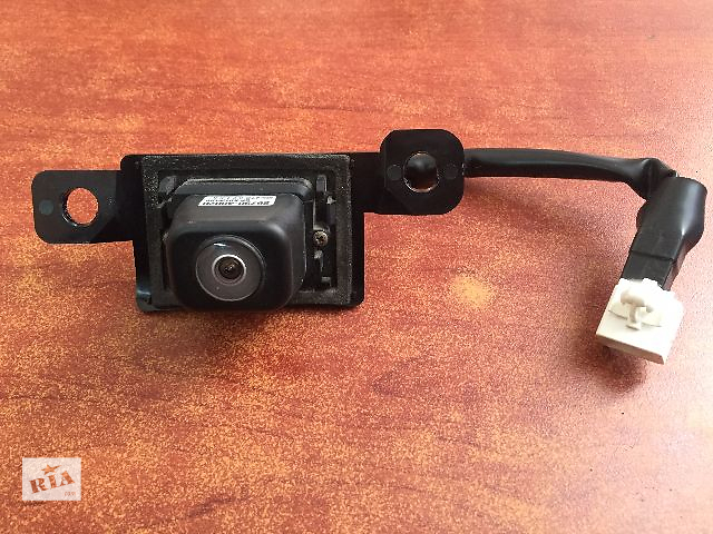 Видеокамера заднего вида Lexus RX300 RX330  RX350 86790-48020- объявление о продаже  в Одессе