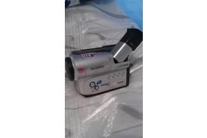 б/у Миниатюрные видеокамеры Samsung