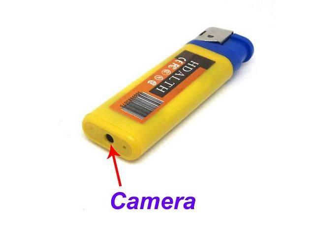 kamera-u-teshi