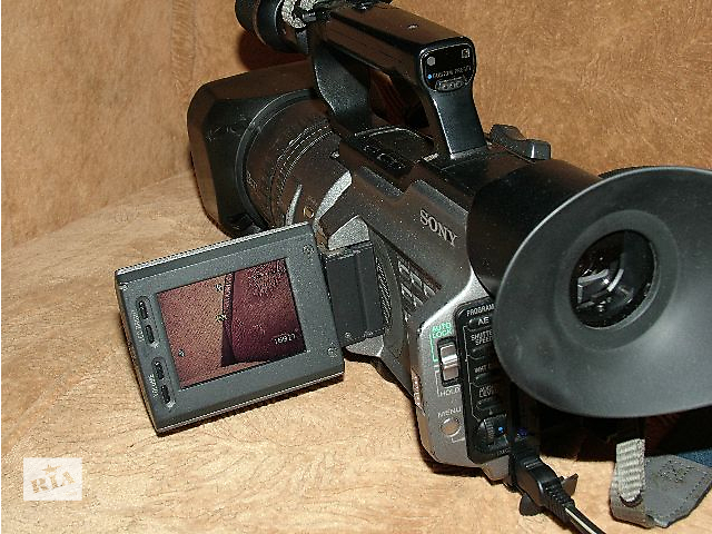 чита купить видеокамеру бу двухъярусная входит