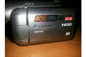 б/у Миниатюрные видеокамеры Panasonic