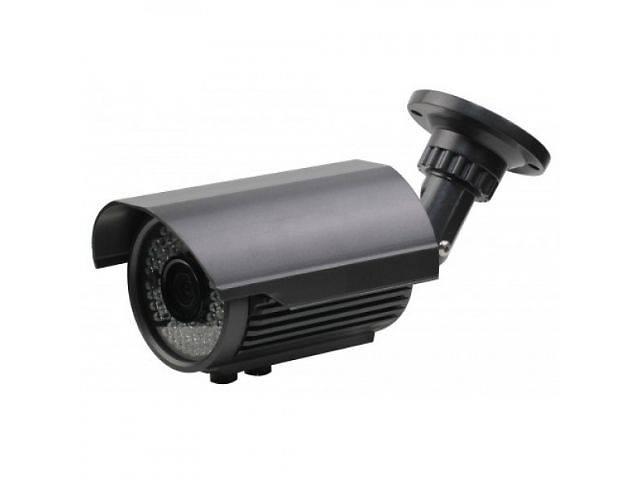 Видеонаблюдение, Охранные системы (установка и обслуживание)- объявление о продаже  в Краматорске