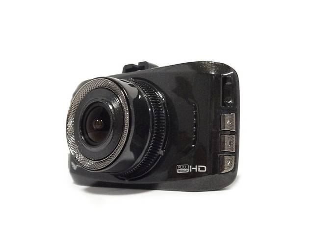 Видеорегистратор Falcon HD65-Lcd- объявление о продаже  в Днепре (Днепропетровск)