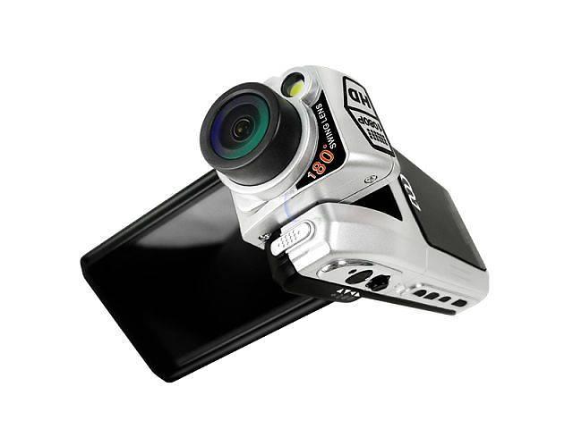 Видеорегистратор dod f900lhd поможет вам получить полноценное fullhd видео на устройство, которое по своим размерам