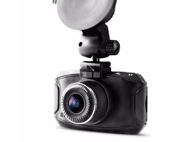 продам Видеорегистратор G90 с процессором Ambarella A7 ! бу в Луцке