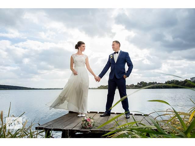 продам Видеосъемка свадеб, фотосъёмка Черкассы, Смела бу в Смеле