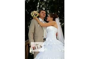 Объявления Свадебные услуги