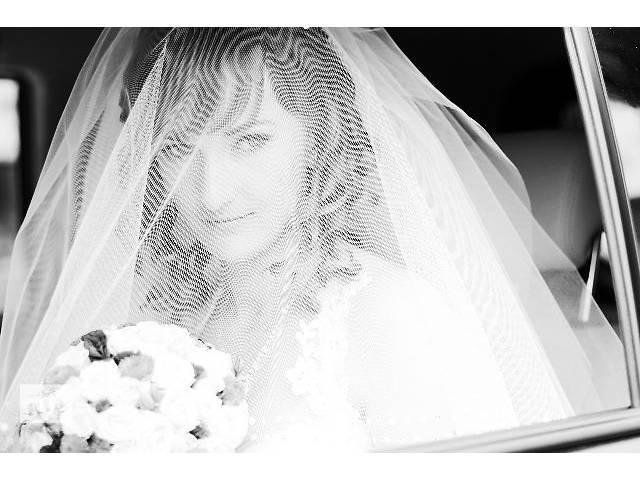 продам Видеосъемка свадеб бу в Виннице