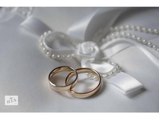 бу Видеосъемка свадеб в Николаеве