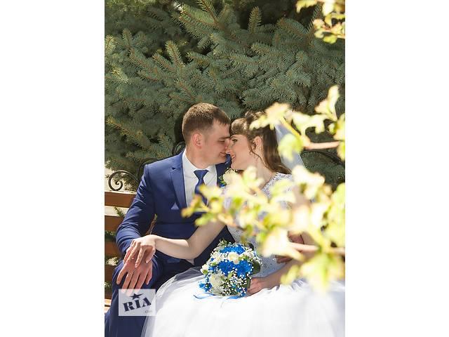 купить бу Видеосъемка свадеб в Днепре (Днепропетровск)