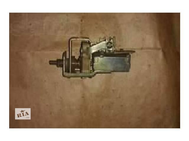 продам Выключатель головного света ЗАЗ 965 бу в Яготине