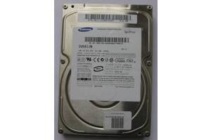 б/у Жорсткі диски Samsung