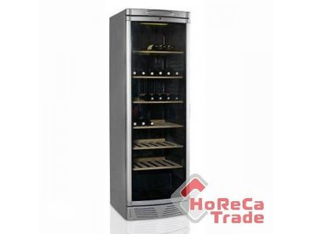 Винный холодильный шкаф CPV 400- объявление о продаже  в Киеве