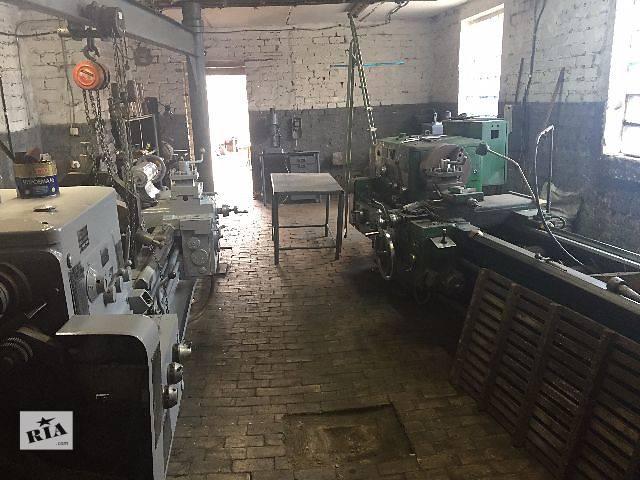 Выполняем токарные работы- объявление о продаже  в Херсоне