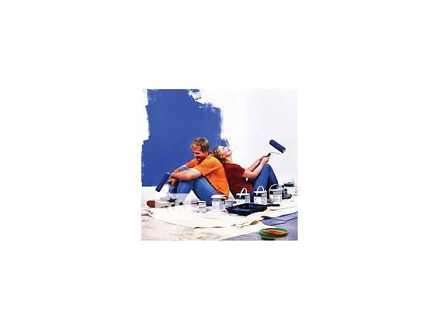 продам Выполняем весь спектр строительных работ бу в Житомире