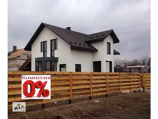 продам Выполняем все строительные работы по коттеджам.  бу в Киевской области